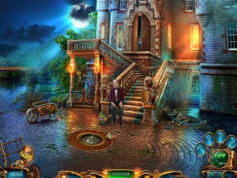 Der Schlüssel Zum Garten by Labyrinths Of The World Verlorene Seelen Gt Iphone