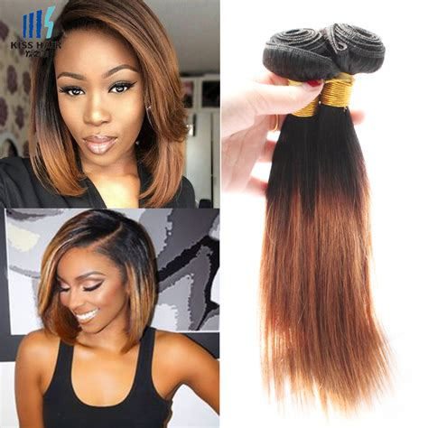 one inch hair styles 8 inch sew in hair styles apexwallpapers com