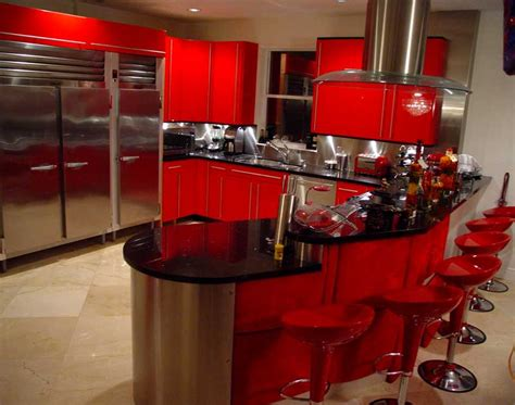 kitchen theme ideas kitchen theme ideas for kitchen s modern look actual home