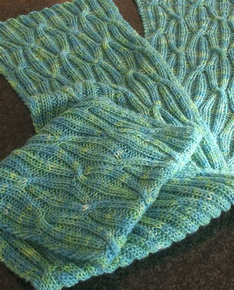 cable scarf knitting pattern free reversible cable knitting patterns in the loop knitting