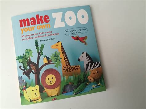 zoo crafts for make your own zoo crafts for at the zoo