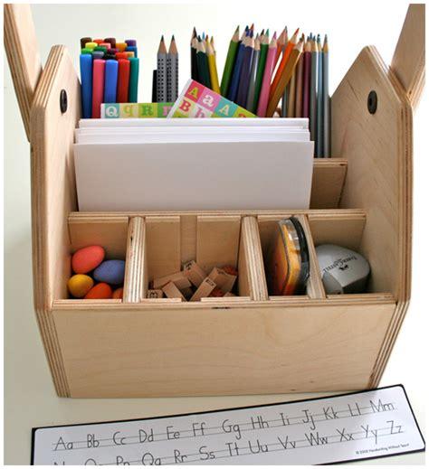 and crafts organizer arts and craft supplies organization supplies storage