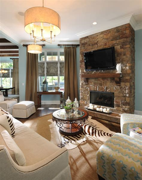 traditional paint colors for living room favorites from the 2015 paint color forecasts