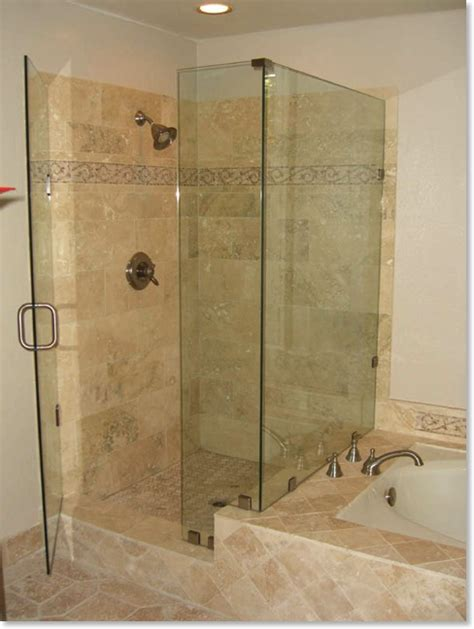 bathroom shower remodeling pictures bath remodeling pictures 2017 grasscloth wallpaper