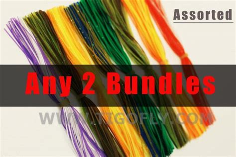 discount rubber sts free shipping discount 16 bundles plain color silicone legs pearl flake