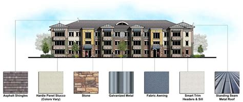 multifamily building plans brentwood builders chicagoland multifamily homes 630