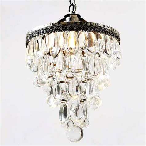 iron chandelier best 25 wrought iron chandeliers ideas on