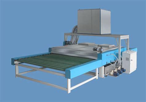 glass machine stainless steel glass washing machine qx25 china glass