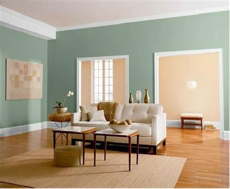 behr paint color for trim paint color for dining room behr scotland road with