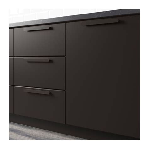 kitchen cabinet price ikea kitchen cabinet feature prices range for your