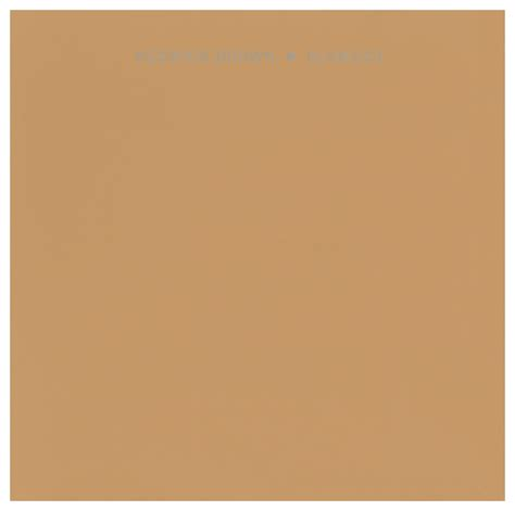 paint colors to make brown light brown paint newsonair org