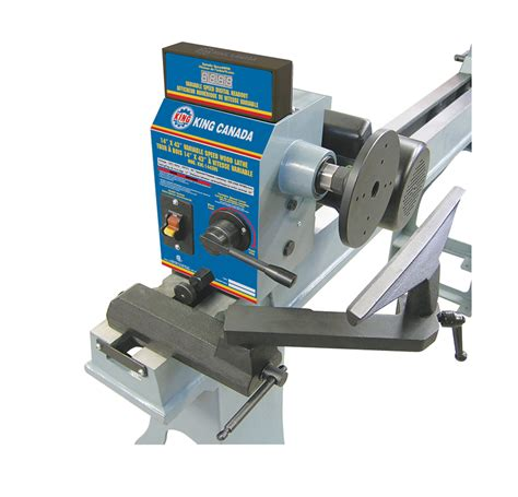 woodworking vise canada 100 king woodworking tools canada buying guide