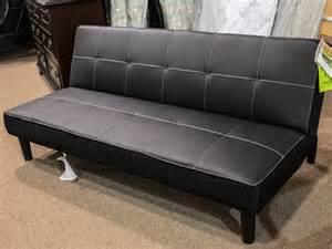 363 best images about futon on pinterest twin size futon