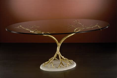 bases for glass dining room tables 55 glass top dining tables with original bases digsdigs