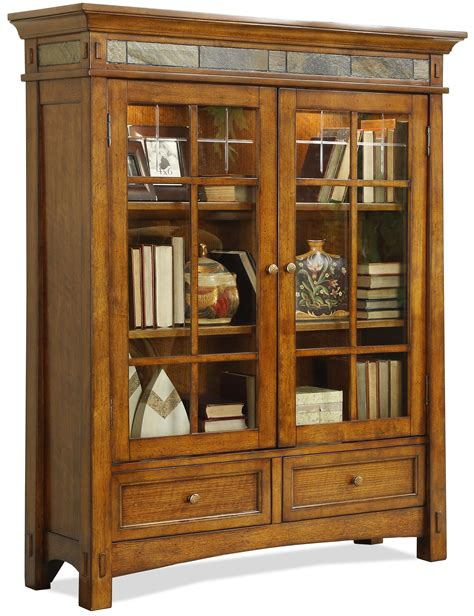wood bookcases with doors wood bookcases with glass doors agsaustin org