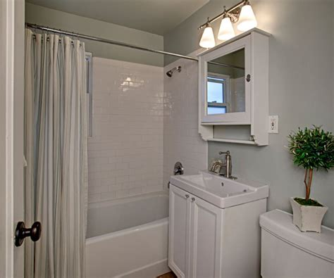 What Is A Cape Cod Style House cape cod bathroom after hooked on houses