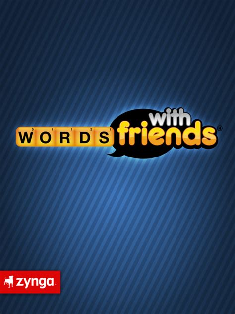 words with friends words with friends hd 5 0 brings retina display support