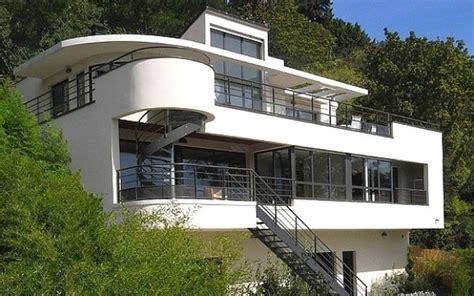 maison architecte le quilleuc faire construire sa maison par un architecte