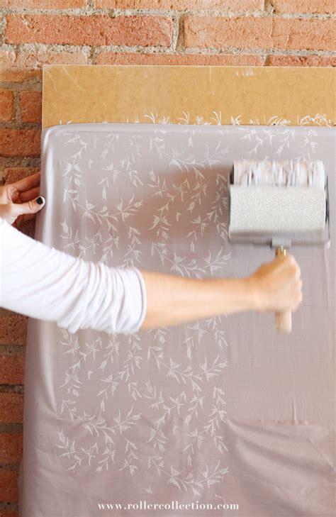 chalk paint autentico paredes crea decora recicla by all washi autentico chalk