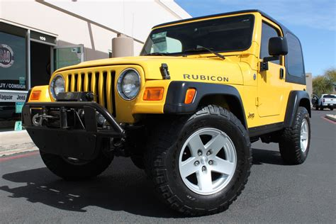automobile air conditioning service 2006 jeep wrangler interior lighting 2006 jeep wrangler rubicon stock p1191 for sale near scottsdale az az jeep dealer