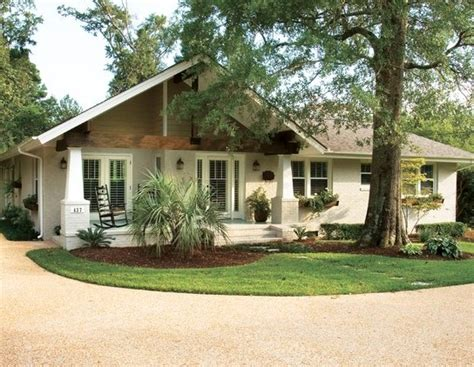 paint colors for exterior ranch style house exterior paint ideas for ranch style homes home painting