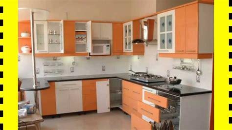 kitchen design kerala houses kerala kitchen desighns