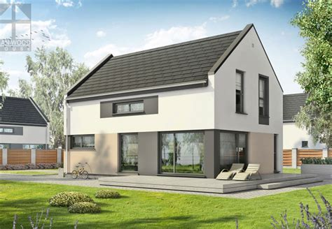 Danwood Haus Baubeschreibung by Ks Hausbau Hilzingen Living Point 122