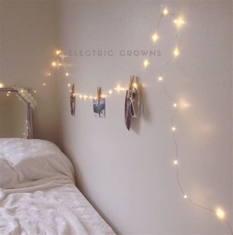 string lights indoor bedroom indoor string lights for bedroom 28 images best 25