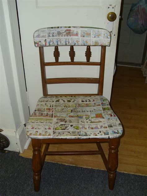 paper for decoupage on furniture 301 moved permanently