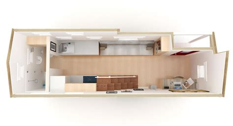 tiny home floor plans 18 tiny house designs tiny house design