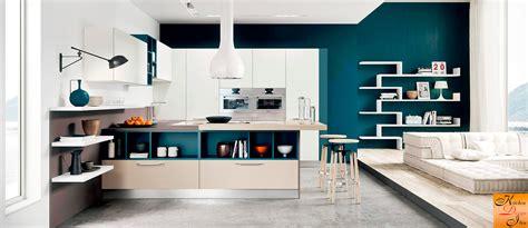 best kitchen designers 56 best kitchen interiors in the world