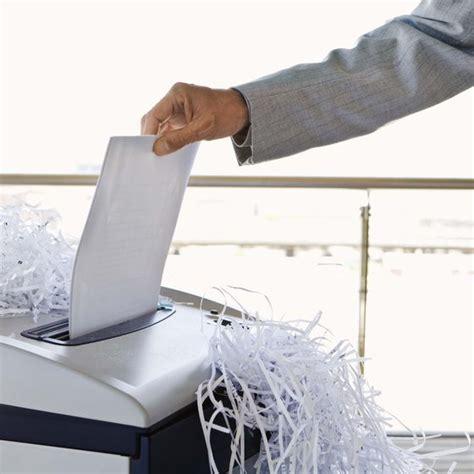 paper shreader forced integration saboteur365