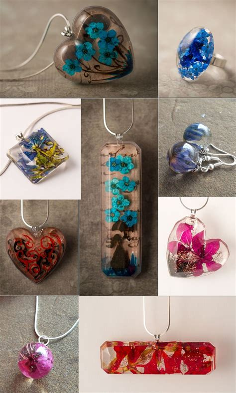 best resin for jewelry 25 best ideas about resin molds on resin