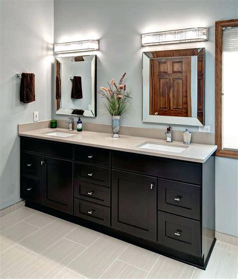 bathroom mirrors for vanity bathroom mirrors for vanity amlvideo