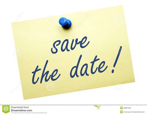 save the date save the date clipart clipartsgram