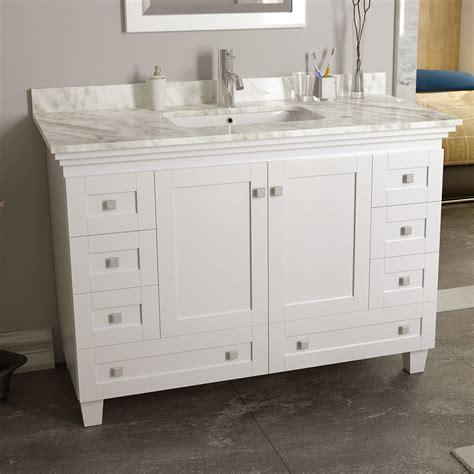 Spa Like Bathroom Vanities by Bathroom Vanities Top 5 Homes Of The Week With Spa Like