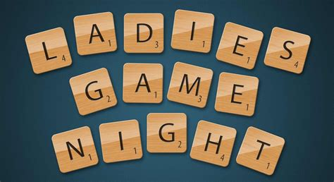 nite scrabble out southbay magazine