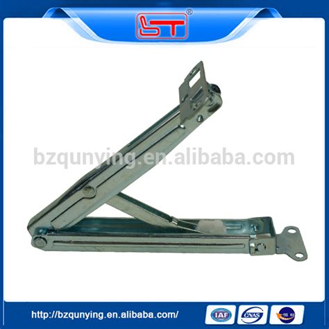 drafting table hinges drop table hinge fold bed hardware buy folding