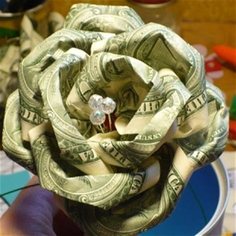 money origami tutorial 25 best ideas about dollar bill origami on