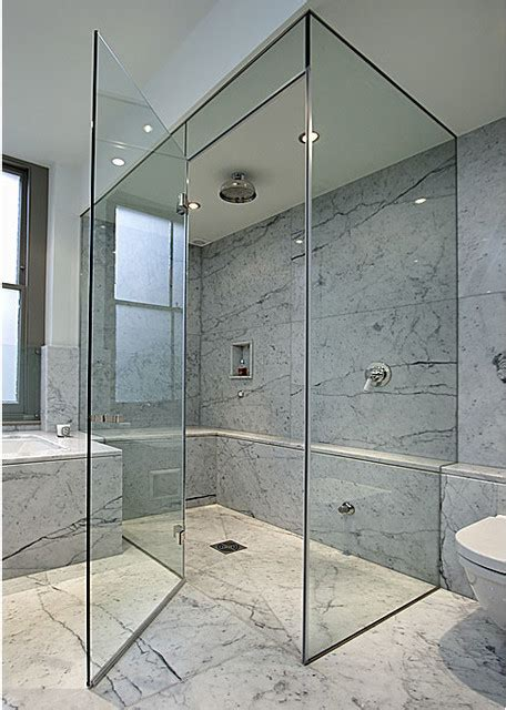 contemporary shower doors frameless shower doors frameless glass enclosures