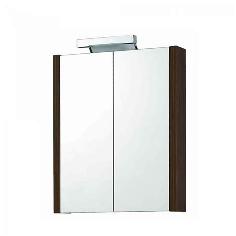 wenge bathroom mirror whirlpool products available at ukbathrooms