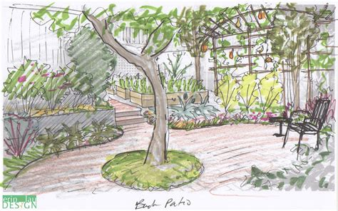 vegetable garden drawing vegetable garden design drawing homekeep xyz