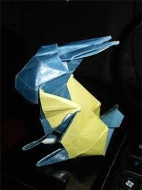 to the moon rabbit origami 17 best images about to the moon on types of