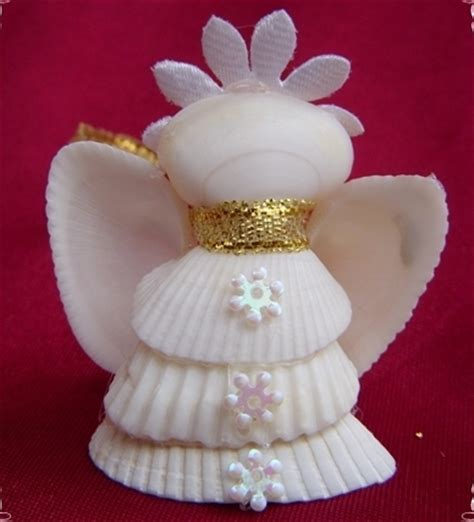 seashell crafts for seashell craft to make craft gift ideas