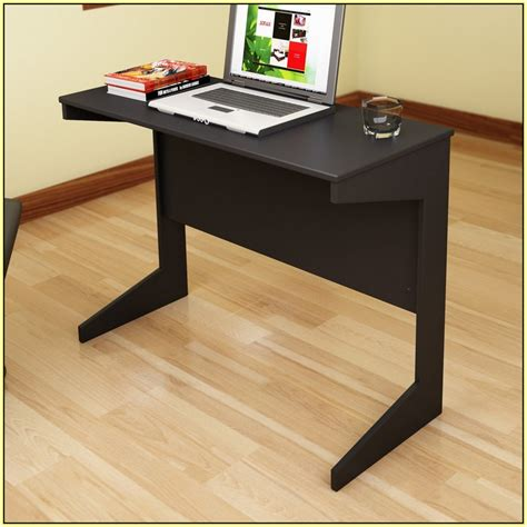 slim computer desk slim computer desk slim computer desk with variants of