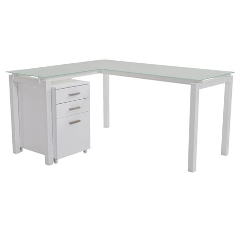 small desk with filing cabinet small desk with filing cabinet small desk with filing
