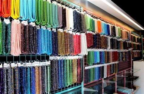 beading supplies warehouse bacolod biz bead bugz beading and crafts supply store