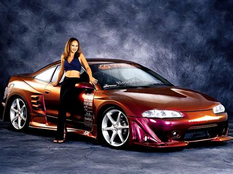 Sport Car Wallpaper 2014 by Sports Car With Sports 2014 15 Wallpapers Hd