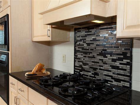 granite kitchen designs granite countertops hgtv