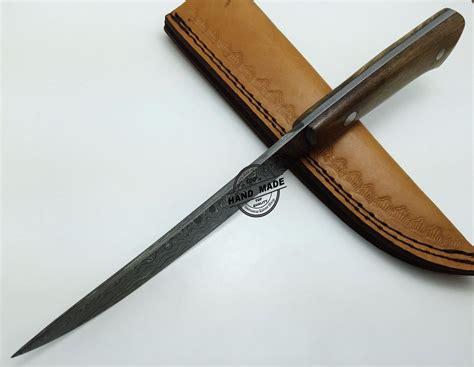 custom made kitchen knives 100 custom made kitchen knives custom made fillet